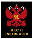 RKCInstructorIcons.RKCII_small