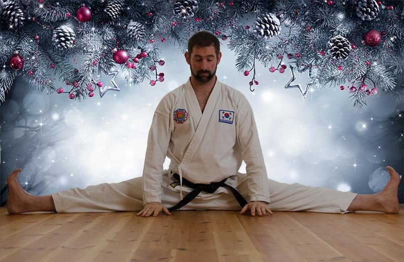 Weihnachts_Stretch