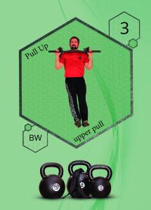 Workout_Game34