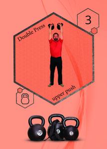 Workout_Game52