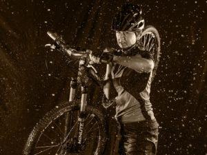 sport_elke_bike_y